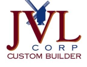 JVL Corp